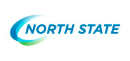 NorthState_Logo
