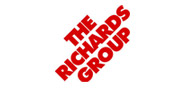 RichardsGroup_Logo