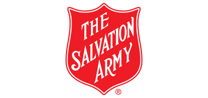 SalvationArmy_Logo