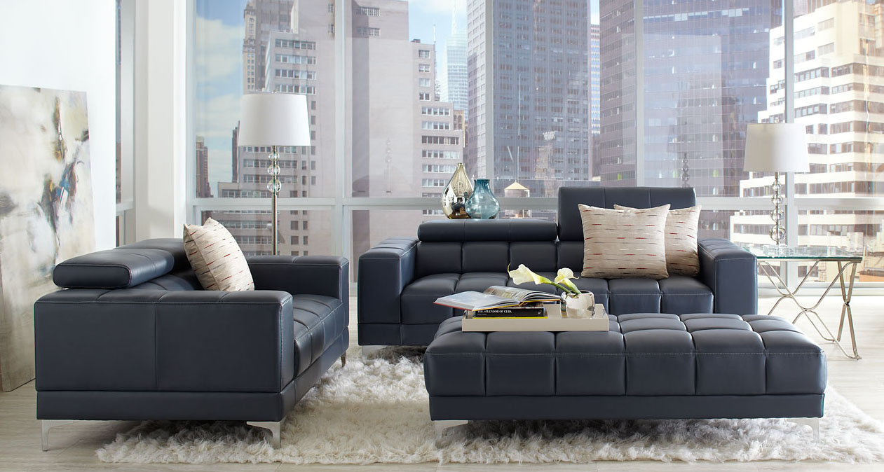 size bed furniture vergara yet queen sofa design awesome for sectionals set striking of sofas luxurious bedroom about sofia stunning strikingction images collection full